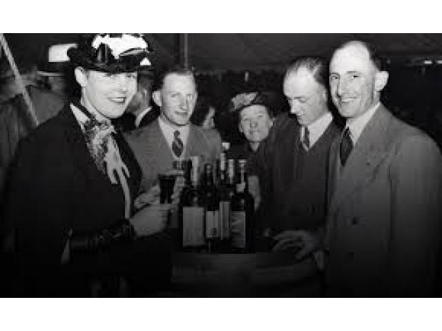 Pernod Ricard Pacific