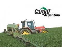 CARGILL S.A.C.I