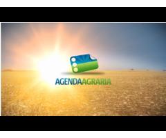Agenda Agraria TV - Canal 10 de Mar del Plata