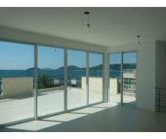 FRENTE MAR Canasvieiras-FLORIANÓPOLIS-BRAZIL-Penthouse  Estrenar 3Suites Financiamiento Constructora