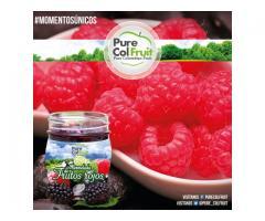 PureColfruit