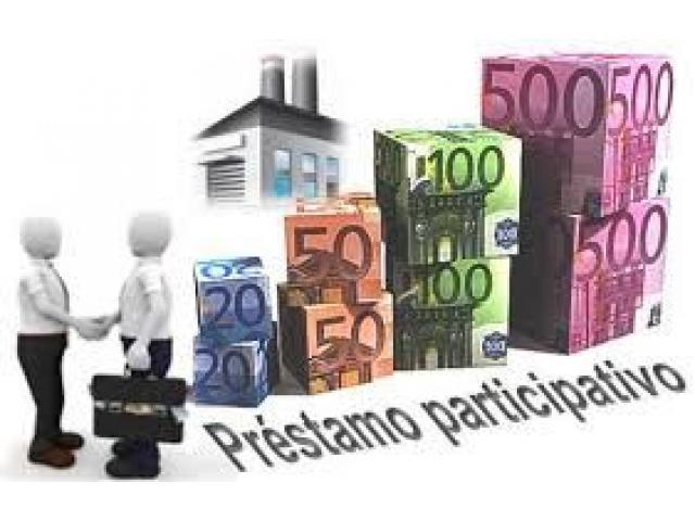 Remedio adaptada a sus búsquedas(investigaciones) de préstamo