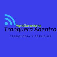 Tranquera Adentro - Tecnología y Servicios