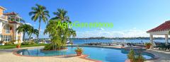 Bahamas Realty Ltd