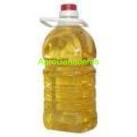 Vender - aceite de cocina usado para biodiesel B100