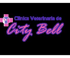 VETERINARIA CITY BELL